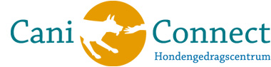 logo Cani-Connect